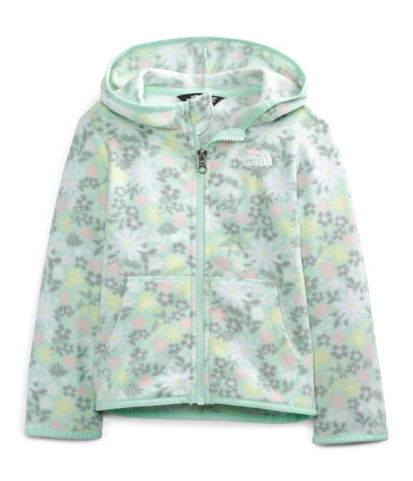 The North Face Toddler Glacier Full-Zip Hoodie product image