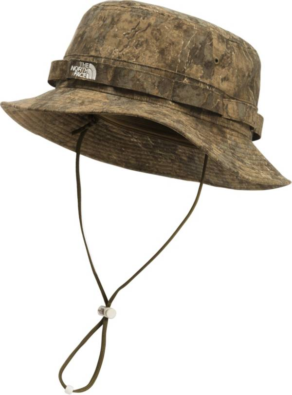The North Face Classic V Brimmer Hat product image