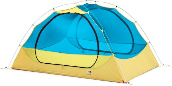 The North Face Eco Trail 3 Person Tent product image