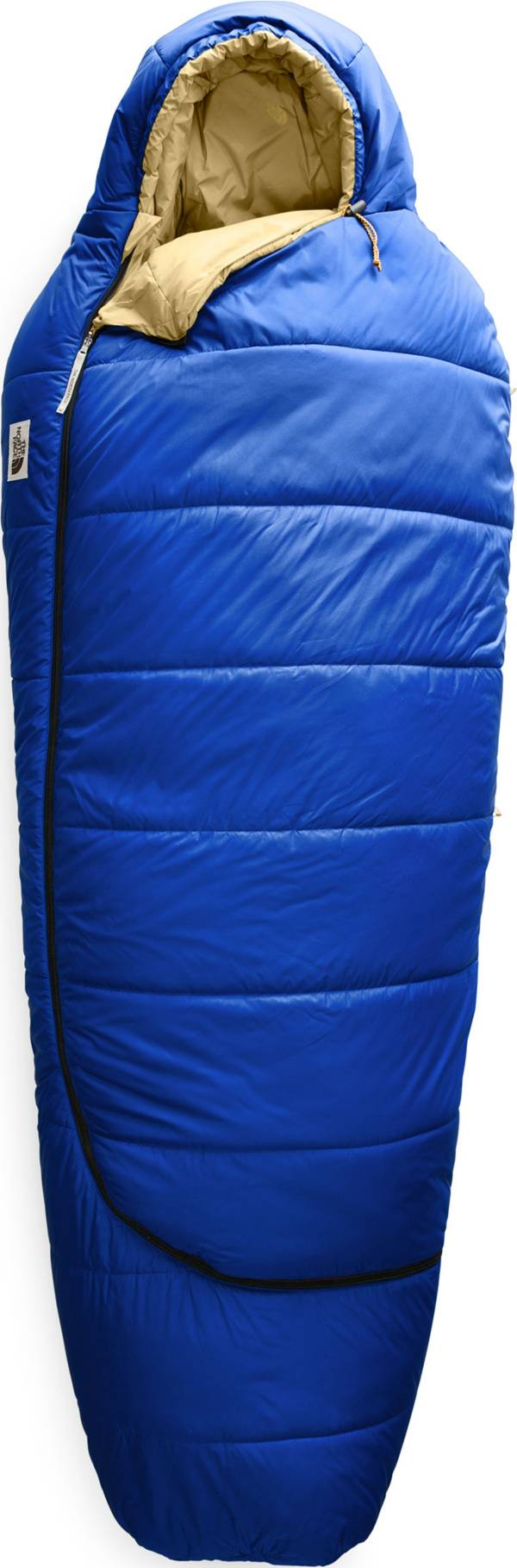 The North Face Eco Trail Synthetic 20 Sleeping Bag product image