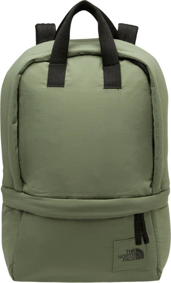 The North Face City Voyager Daypack Backpack product image