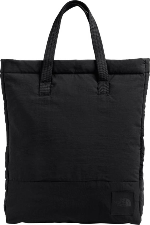 The North Face City Voyager Tote Bag product image