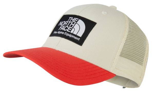 The North Face Adult Deep Fit Mudder Trucker Hat product image