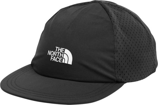 The North Face Door to Trail Mesh Cap product image