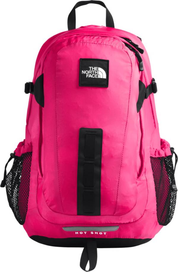 The North Face Hot Shot Backpack product image