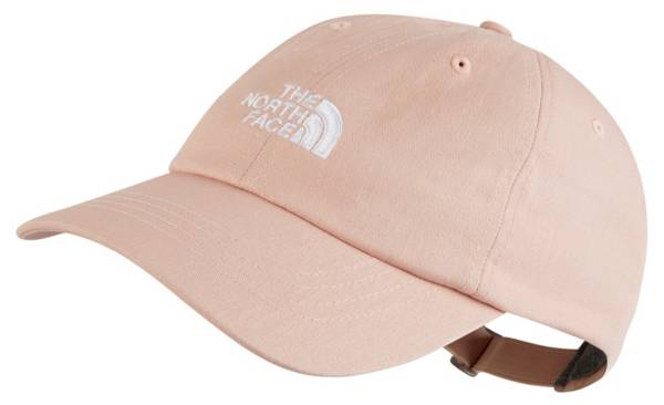 The North Face Adult Norm Hat product image