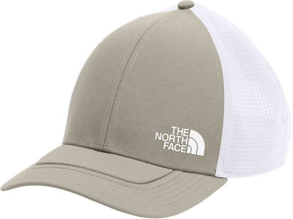 The North Face Adult Trail Trucker 2.0 Hat product image
