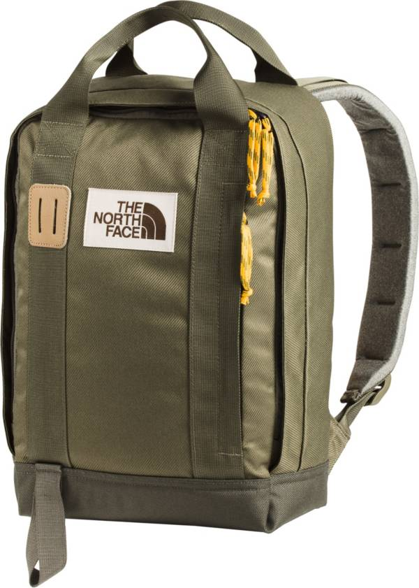 The North Face Tote Pack Backpack product image