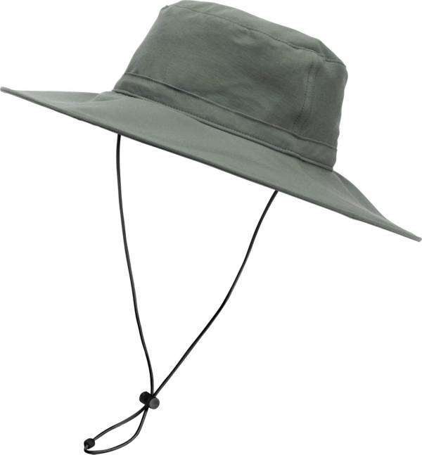 The North Face Twist and Pouch Brim Hat product image