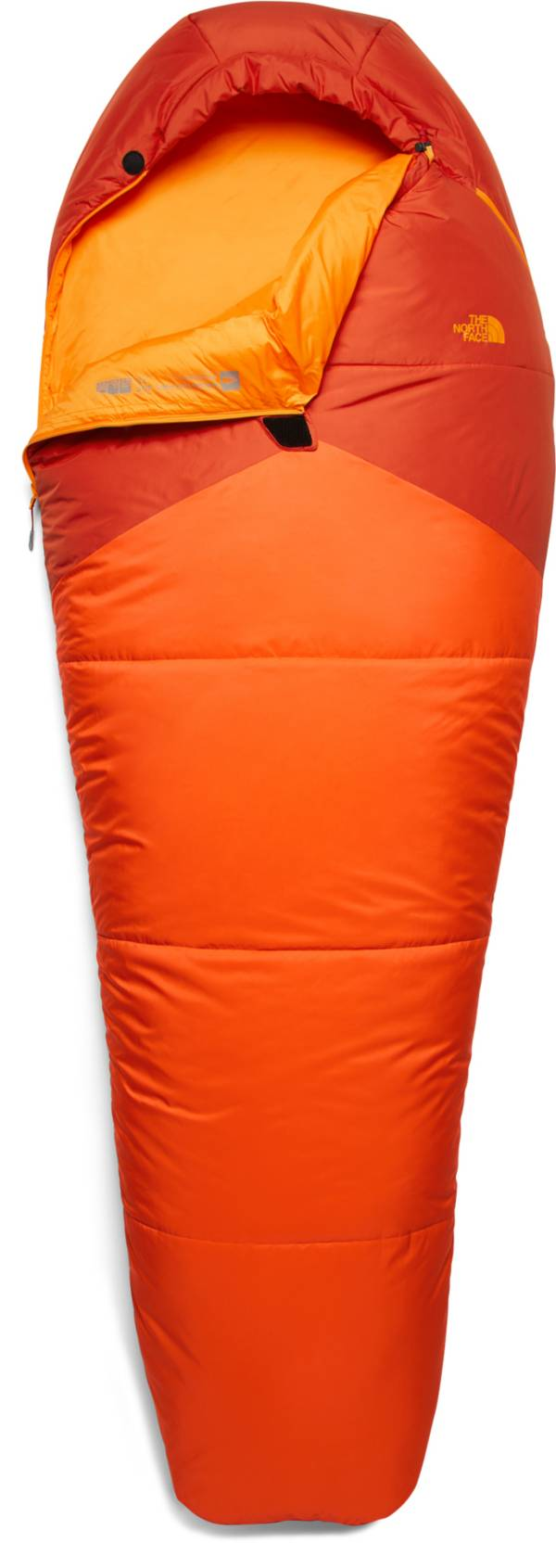 North Face Wasatch Pro 40°F Sleeping Bag product image