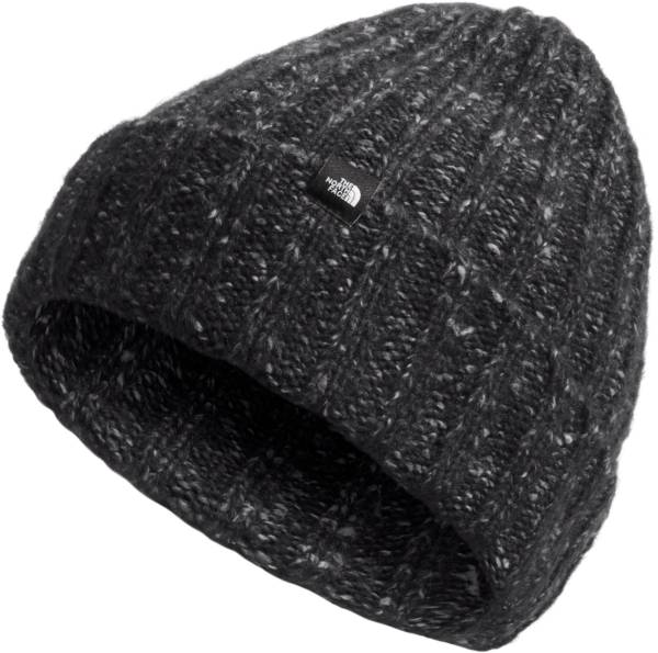 The North Face Adult Chunky Rib Beanie product image