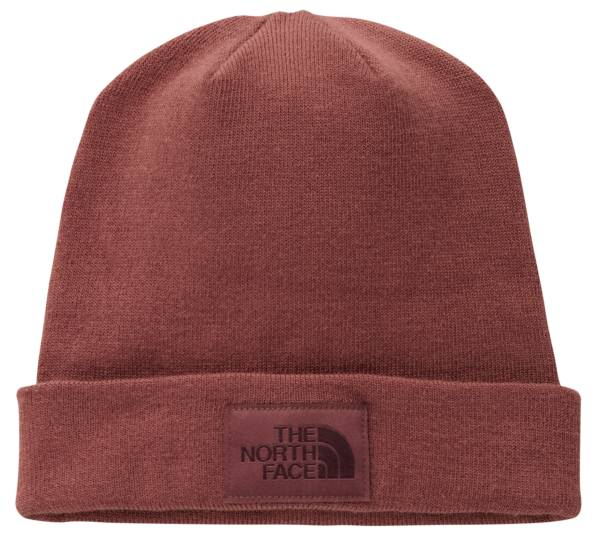 The North Face Adult Dock Worker Recycled Beanie product image