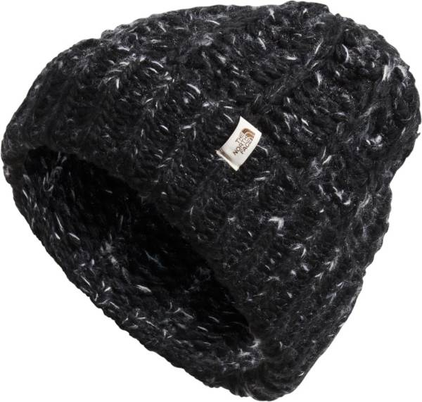 The North Face Women's Rhodina Beanie product image