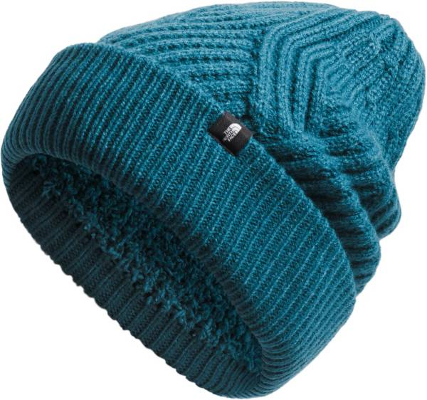 The North Face Women's Reyka Reversible Beanie product image