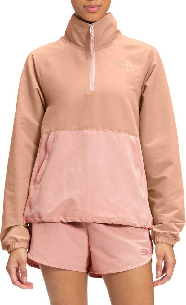 The North Face Women's Class V Pullover product image