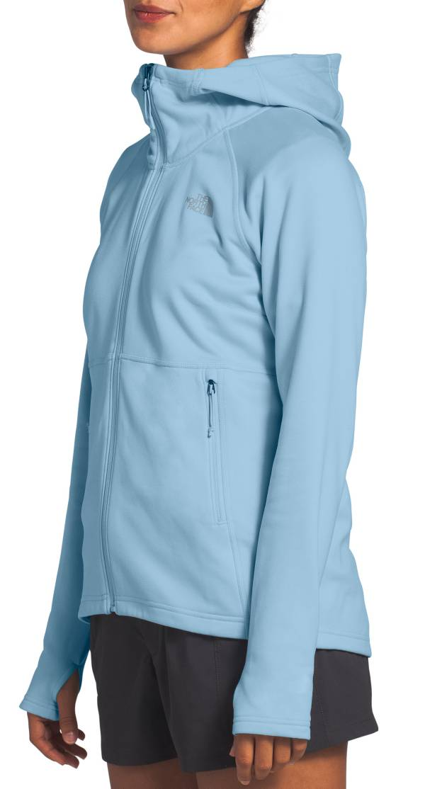 The North Face Women's Canyonlands Hoodie product image