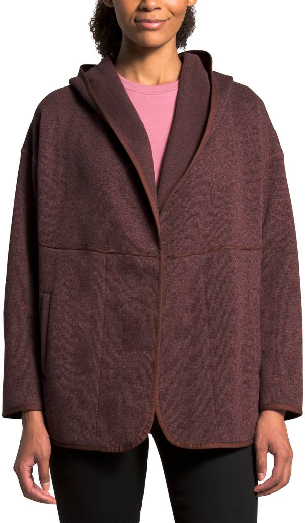 The North Face Women's Crescent Wrap product image