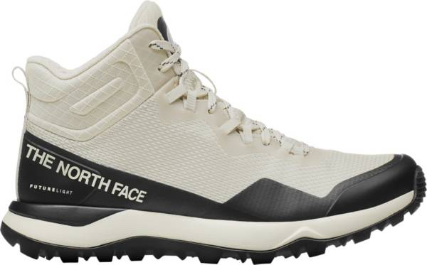 The North Face Women's Activist Mid Futurelight Hiking Boots product image
