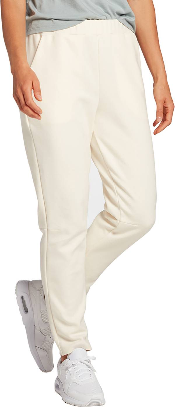 The North Women's City Standard Doubleknit Pants product image