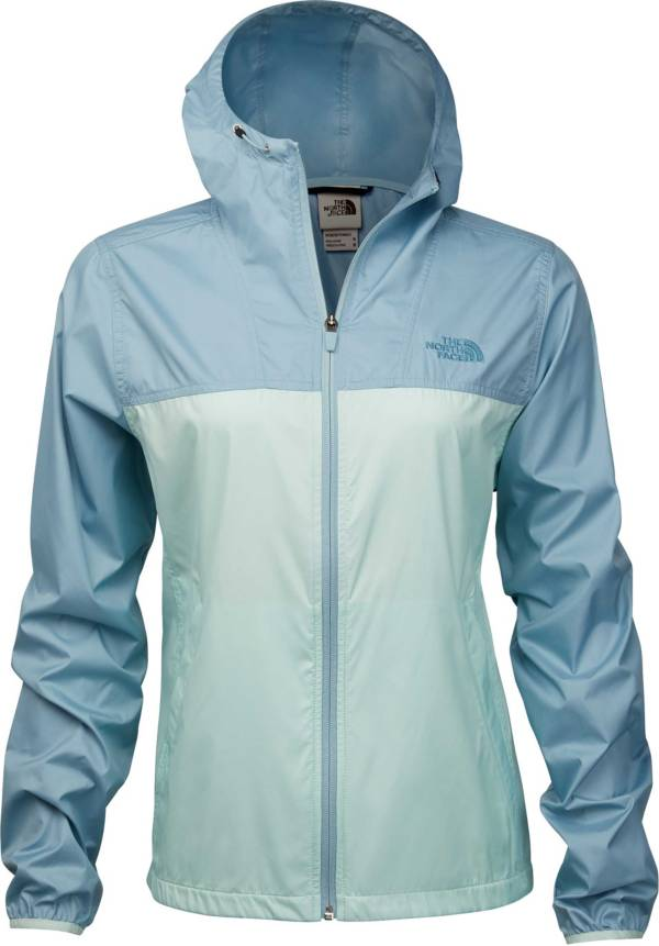 The North Face Women's Cyclone Jacket product image