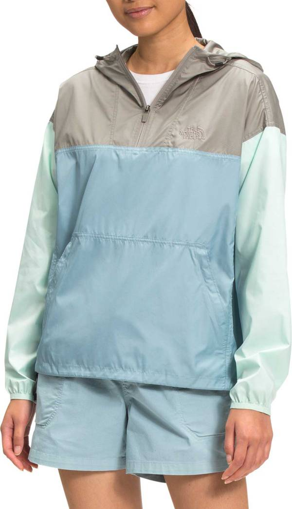 The North Face Women's Cyclone Pullover product image