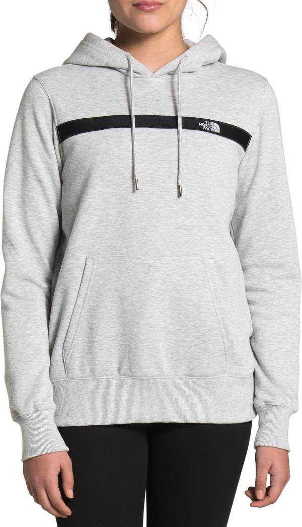 The North Face Women's Edge to Edge Pullover Hoodie product image