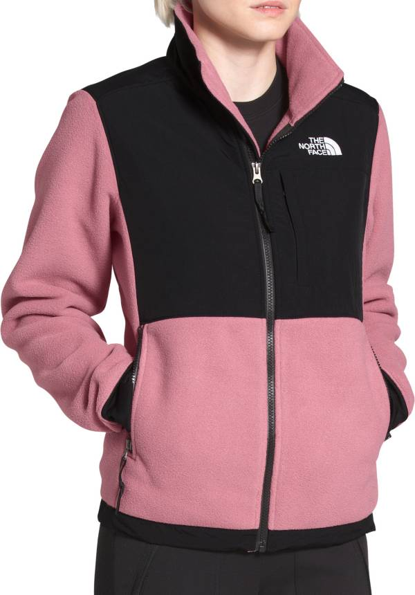 The North Face Women's Denali 2 Fleece Jacket product image