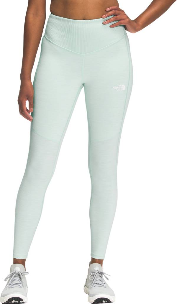 The North Face Women's Dune Sky Leggings product image