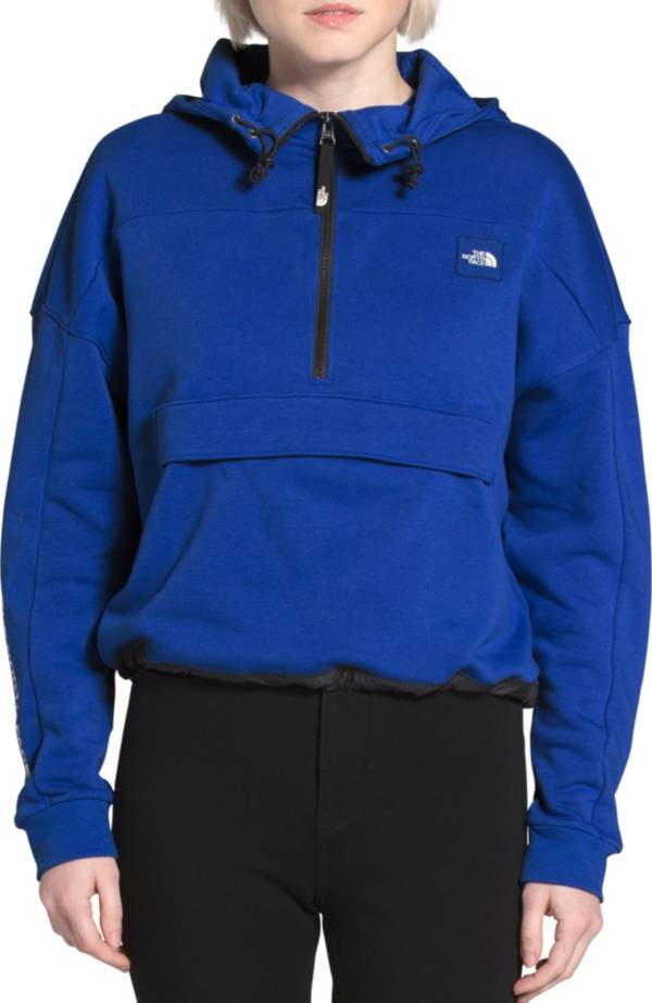 The North Face Women's Geary Pullover Hoodie product image