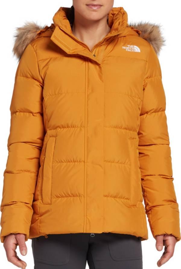 The North Face Women's Gotham Jacket product image