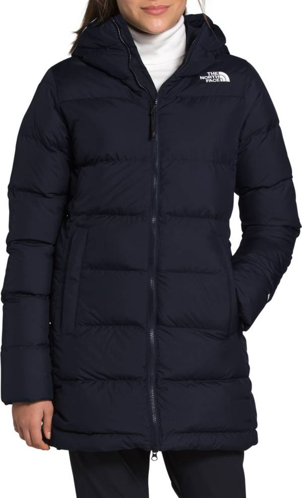 The North Face Women's Gotham Parka product image