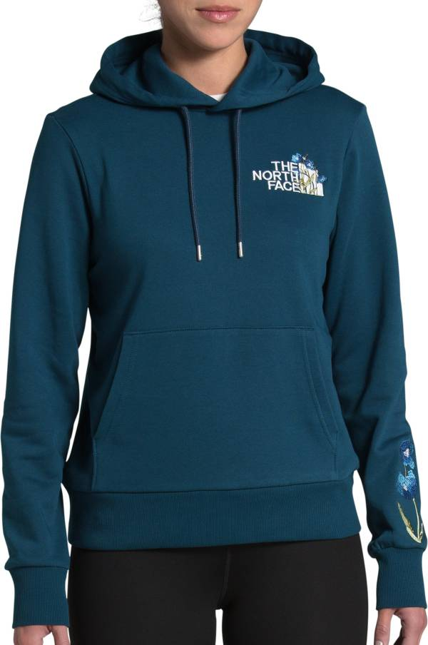 The North Face Women's Himalayan Bottle Source Hoodie product image