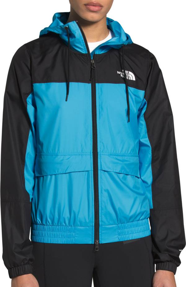 The North Face Women's Himalayan Wind Shell Jacket product image