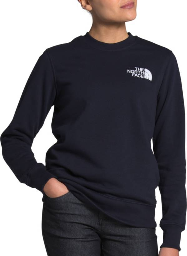 The North Face Women's Heritage Crew Neck Sweatshirt product image
