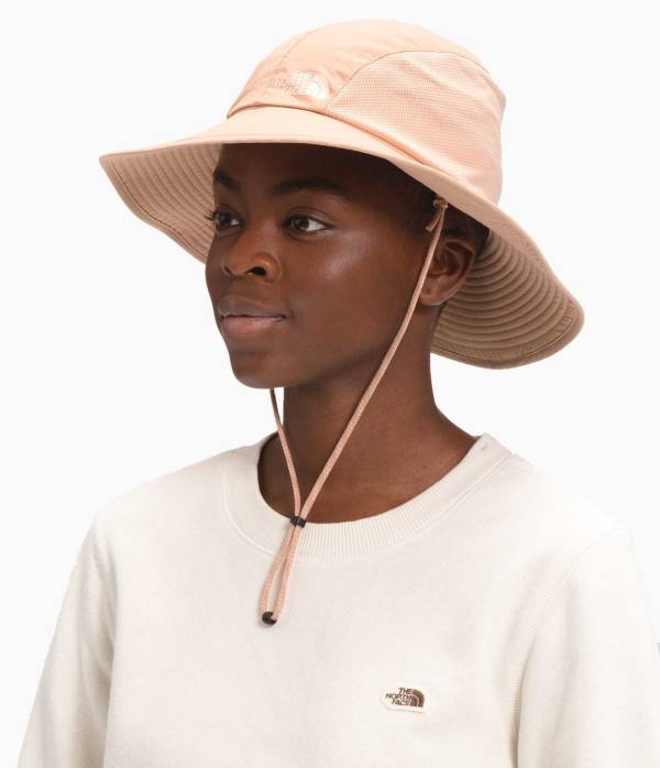 The North Face Women's Breeze Brimmer Horizon Hat product image