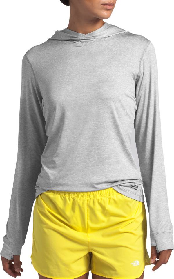 The North Face Women's Hyperlayer Flash Dry Hoodie product image
