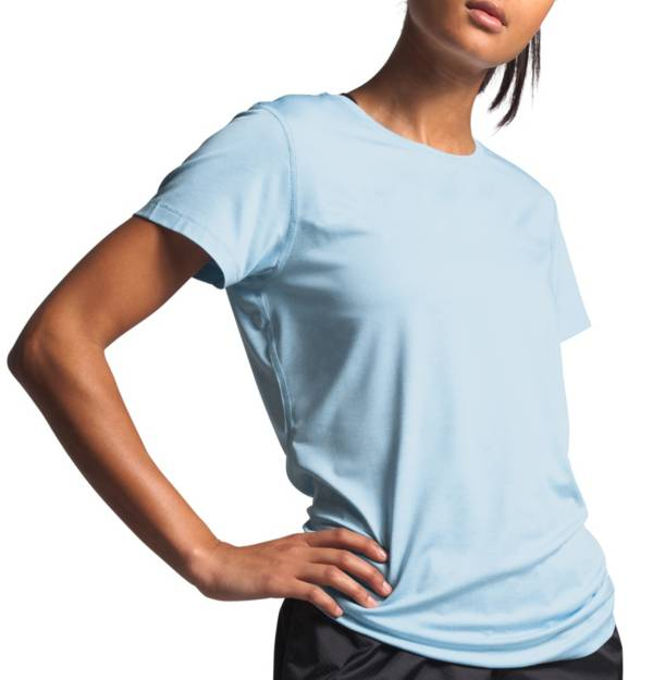 The North Face Women's Hyperlayer FlashDry T-Shirt product image