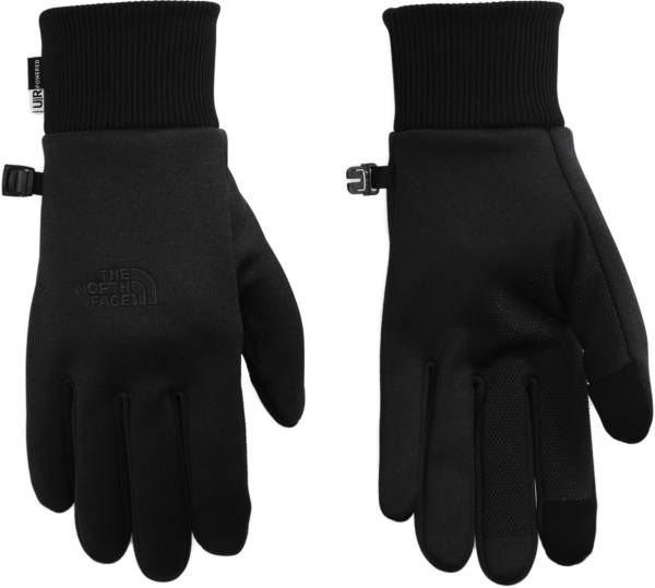 The North Face Women's All-Day Gloves product image