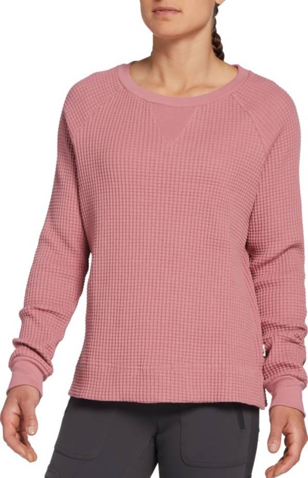 The North Face Women's Chabot Crewneck Sweatshirt product image