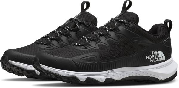 The North Face Women's Ultra Fastpack IV Hiking Boots product image