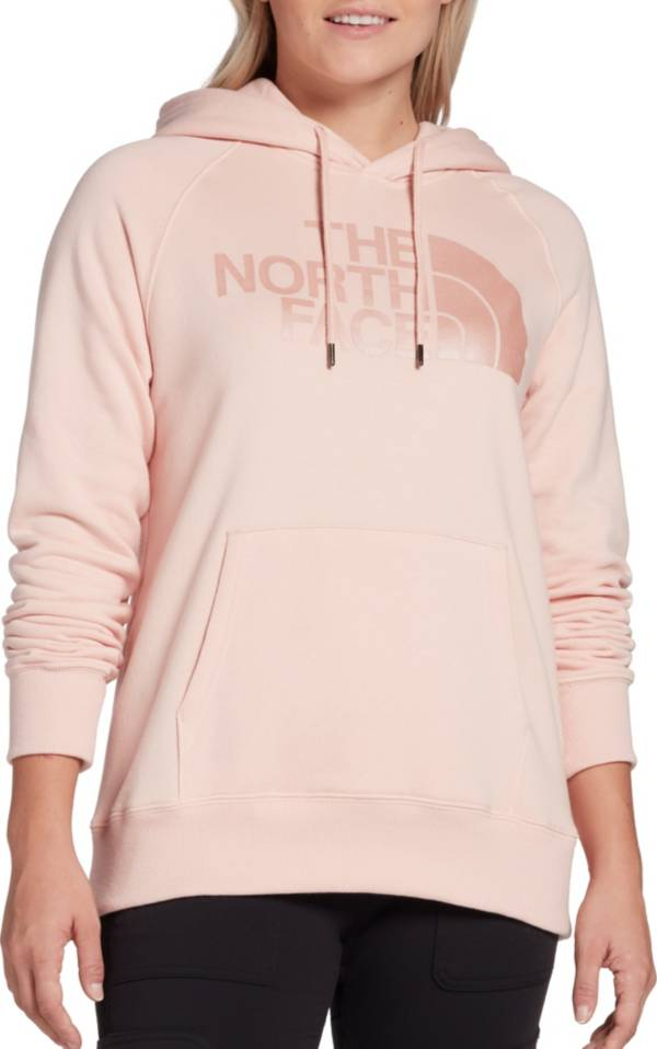 The North Face Women's Luxe Half Dome Hoodie product image