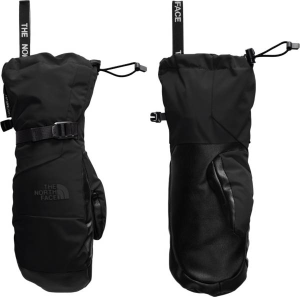 The North Face Women's Montana Futurelight Etip Mittens product image