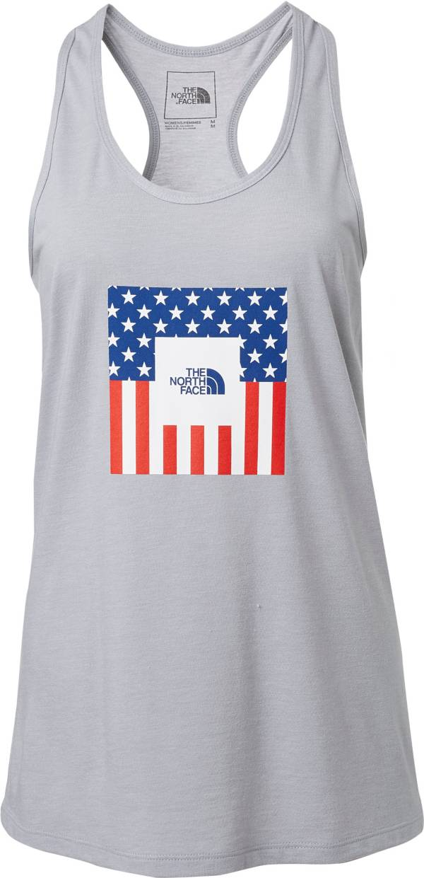 The North Face Women's Americana Tank Top product image