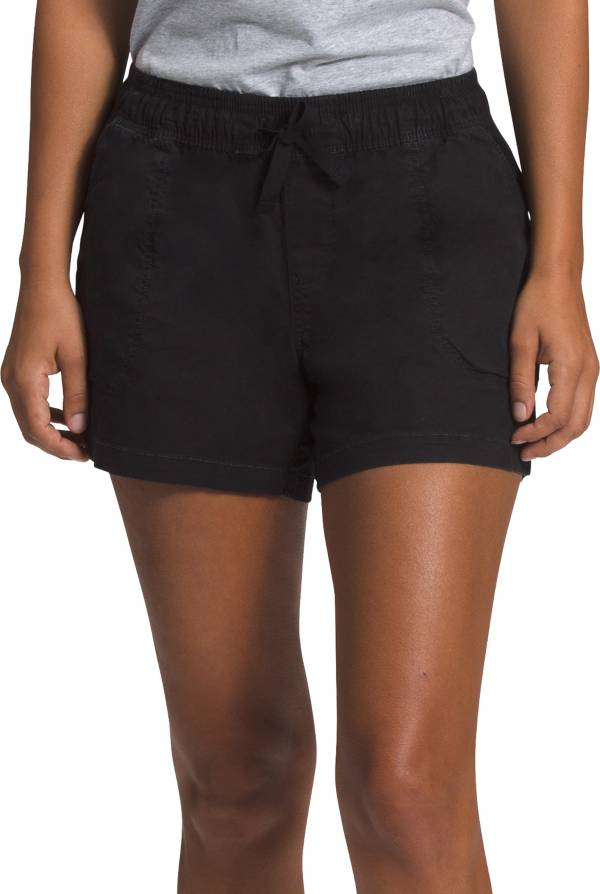 The North Face Women's Motion Pull-On Shorts product image