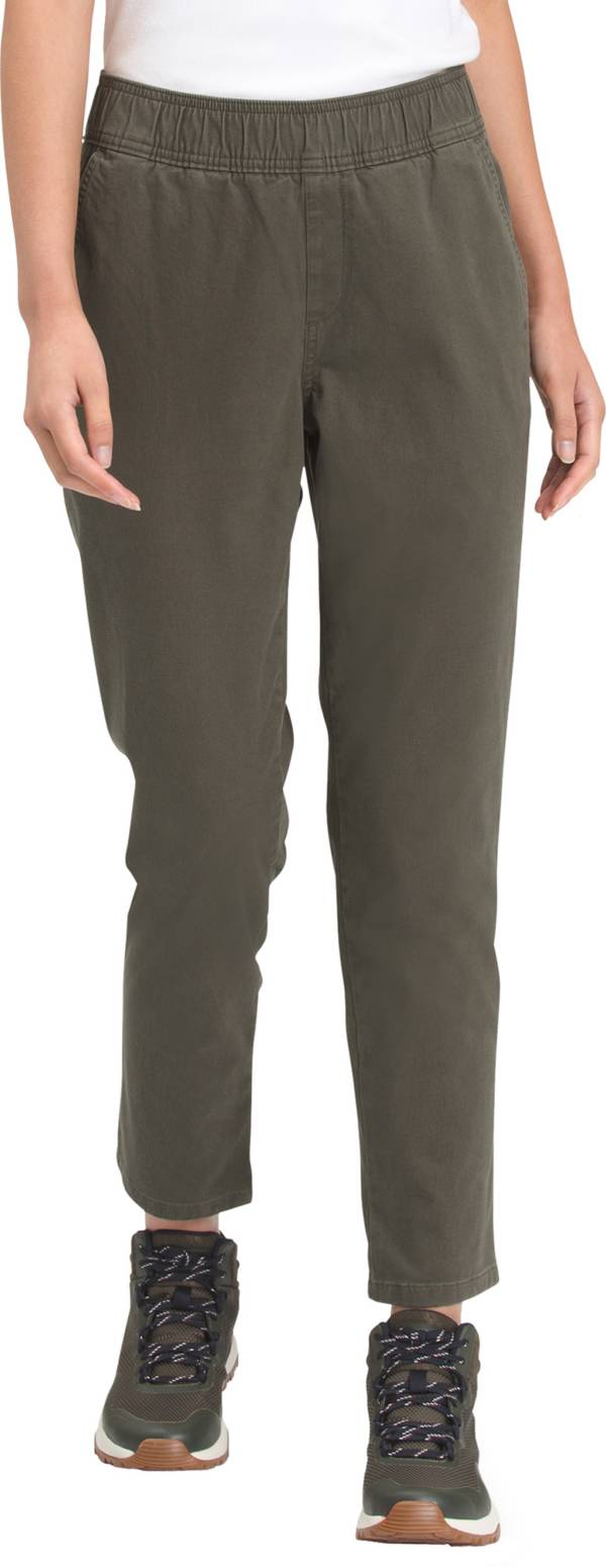 The North Face Women's Motion XD Easy Pants product image