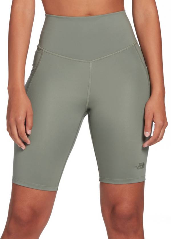 """The North Face Women's Motivation Pocket 9"""" Shorts product image"""
