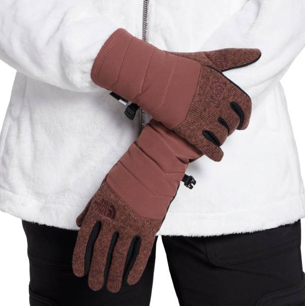 The North Face Women's Indi 3.0 Etip Gloves product image