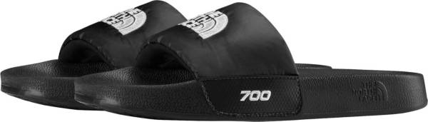 The North Face Women's Nuptse Slide Sandals product image