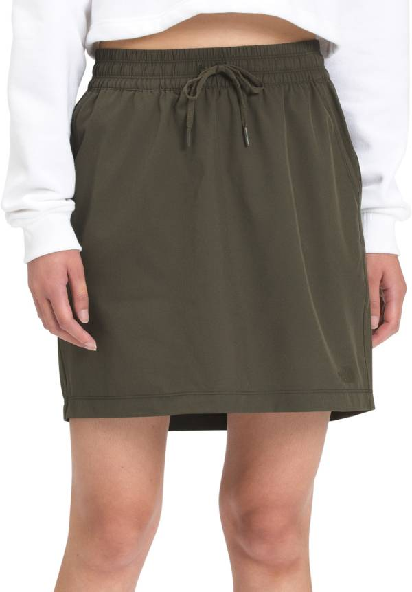 The North Face Women's Never Stop Wearing Skirt product image
