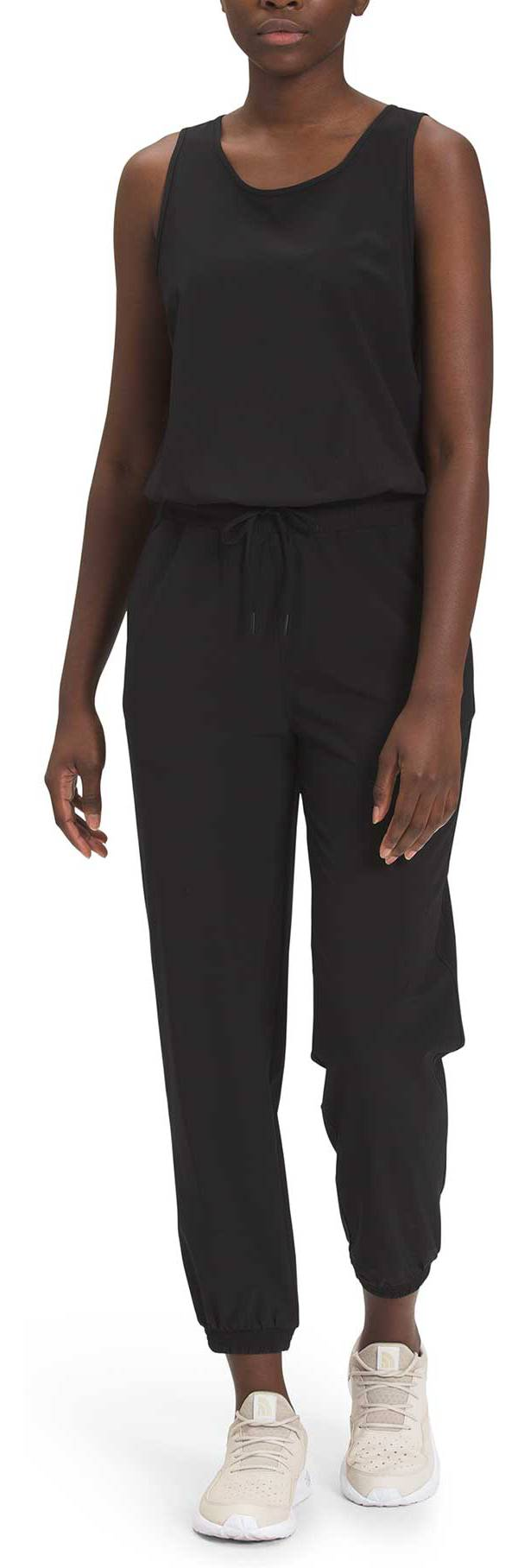 The North Face Women's Never Stop Jumpsuit product image